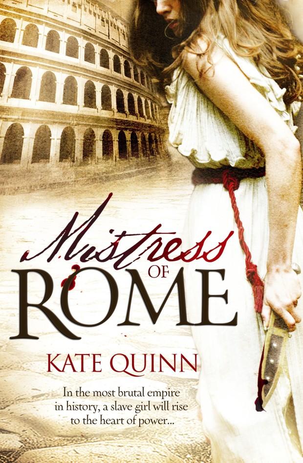 Mistress_of_rome
